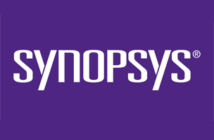 Synopsis India Pvt Ltd (Noida)