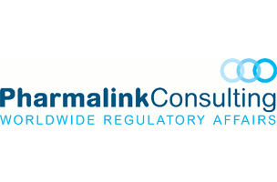 Pharmalink Consulting Operation Pvt Ltd