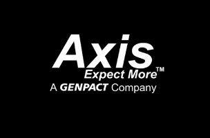 Axis Risk Consulting Service Pvt Ltd