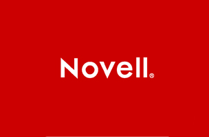 Novell Software Development