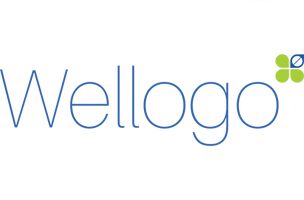 Wellogo services Pvt Ltd