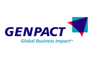 Genpact India Pvt.Ltd