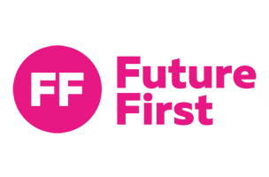 Futures First, Bangalore